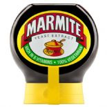 Marmite Squeezy Yeast Extract 200g